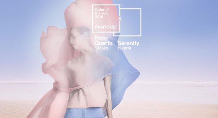 Culoarea-anului-2016-Pantone-1